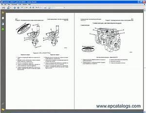 Cummins Industrial Engine M11  Rus
