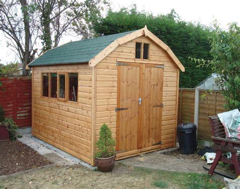 garden sheds by yoder barns storage mifflinburg pa 17 best 1000 ideas about garden sheds on