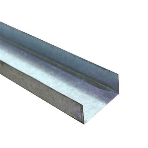 72mm track 3 0m hexan suspended ceilings