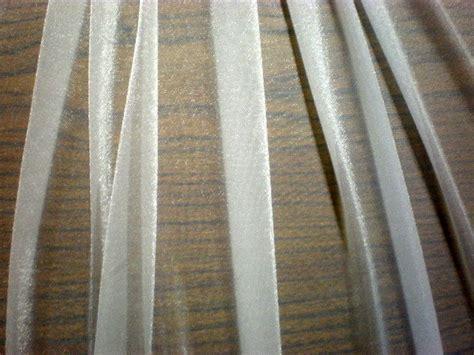 glissennette illusion spandex glissennette illusion fabric for wholesale and retail