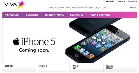 Iphone 5 Resmi Rilis Di Indonesia & Kuwait Iphone 5c Cases Ph Ringtones The Good Bad Ugly 5s Gold Case Running Lcd Mockup Ratings Rose Ebay