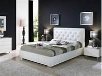 trending minimalist bedroom dresser Minimalist Bedroom Furniture Design Trends In 2015 | 4 ...