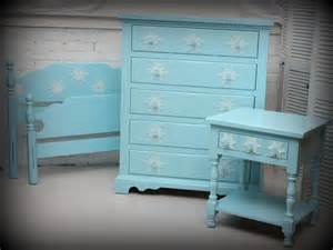bedroom set for sale by owner furniture table styles