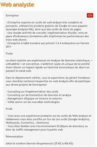 Offre D Emploi Perpignan Pole Emploi : photo modele offre d emploi ~ Dailycaller-alerts.com Idées de Décoration