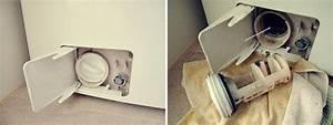 Geruch In Der Waschmaschine : unangenehmer geruch in der waschmaschine wie man los wird 2019 2020 ~ Watch28wear.com Haus und Dekorationen