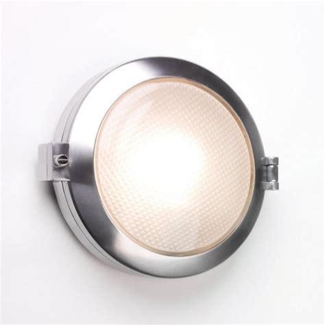 astro toronto outdoor round wall light astro 0325 toronto round 1 light outdoor wall light