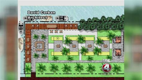 food truck park proposed  east naples youtube