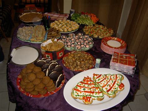 christmas party food do you the world of whoopie pies let s make whoopie pies
