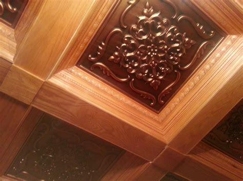 Decorative Ceiling Tiles Blog