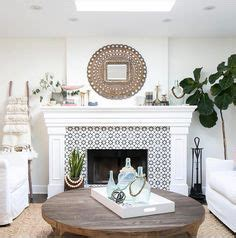 tile fireplace surround images fireplace