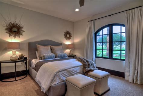 meubler une chambre comment amenager une grande chambre atlub com