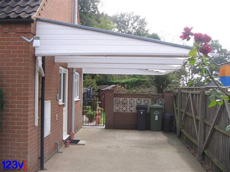 door canopy contemporary awning pictures