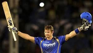 IPL 2015: Shane Watson's all-round display pilots ...