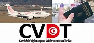 Billet D Avion Tunisie : p tition pour la baisse des prix des billets d avion tunisair belgique tunisie cvdtunisie ~ Medecine-chirurgie-esthetiques.com Avis de Voitures