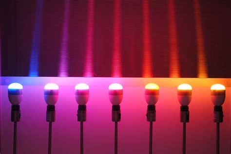 Led Light Design Led Light Color For Living Room
