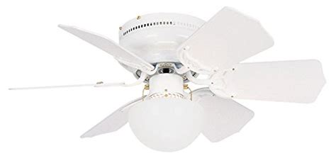 litex ceiling fans troubleshooting vortex ceiling fan lighting and ceiling fans