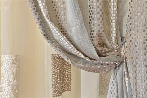 ingrosso tendaggi tessuto per tendaggi m 233 canisme chasse d eau wc