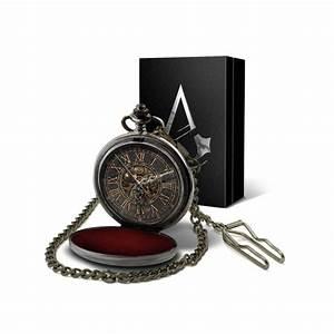 Assassin's Creed Unity: Sieben Editionen für ein Spiel ...