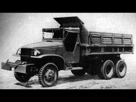 They also compiled a youtube playlist for quick access, but we thought we would do you one better and. The Dump Truck Song by Larry Groce - YouTube