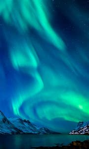 Found on Bing from www.pixelstalk.net | Northern lights ...
