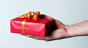 Fragen Bei Einer Hausbesichtigung : schenkungen schenken statt vererben 7 fragen 7 antworten impulse ~ Markanthonyermac.com Haus und Dekorationen