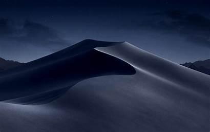 Mojave Mac Os Dynamic 4k Resolution Uhd