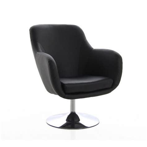 but chaise bureau chaise de bureau pas chere valdiz