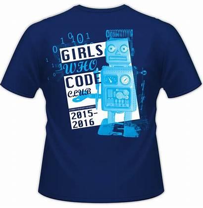 Shirt Retro Code Graphic Designer Kentucky Apparel