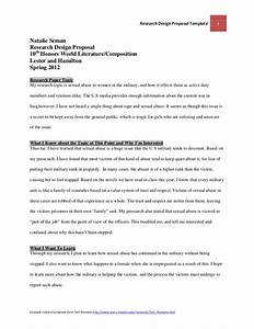 Sample Of Proposal Essay Western New England University Mfa Creative  Example Of Proposal Essay