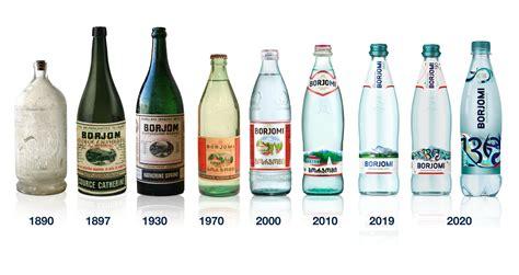 Borjomi: leģendārais ūdens svin 130 gadu dzimšanas dienu