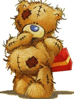 Animated Teddy Wallpapers For Mobile - teddy gift mobile wallpaper mobile toones