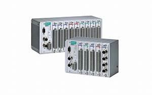 Iopac 8020 C  C   Series - Safenergy