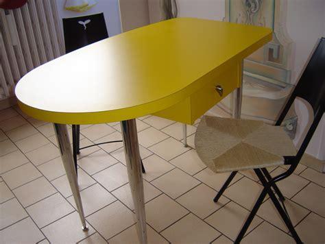mobiliers de bureau mobiliers de bureaux neufs concept 100 images