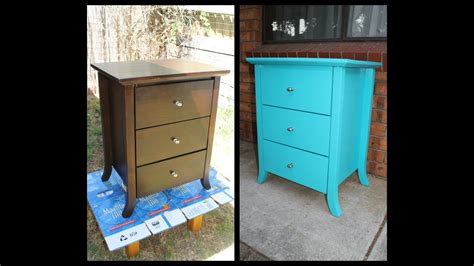 how to paint wooden furniture home diy how to paint furniture