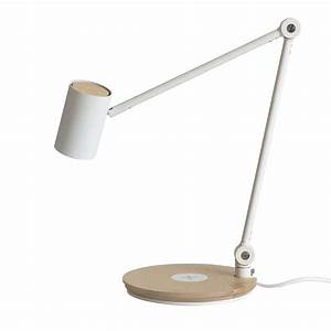 23 new desk lamps perth wa yvotubecom With led floor lamp perth