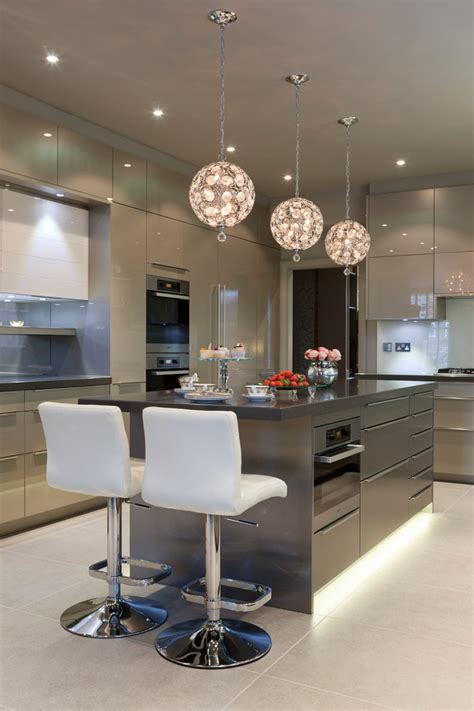 collection  appealing pendant lights