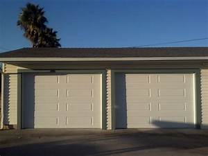 garage doors house of paws With 18x10 garage door
