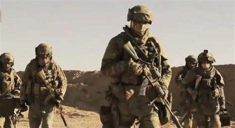 ukraine names pro russian wagner mercenaries