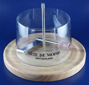 Käsehobel Tete De Moine : set k sehobel original frischehaube tete moine girolle cheese cutting fromage ebay ~ Watch28wear.com Haus und Dekorationen