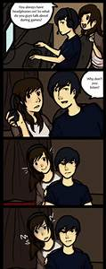 Gamer Boyfriends Be Like [20 Pics]