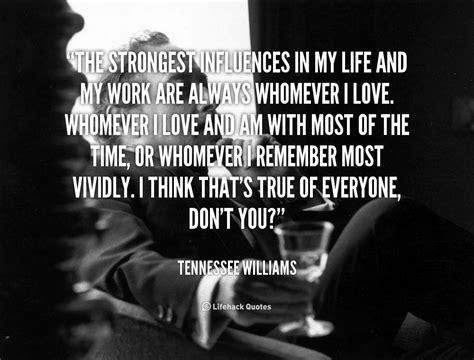 tennessee williams quotes quotesgram