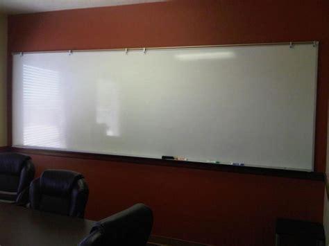 true flat lightweight high strength white board