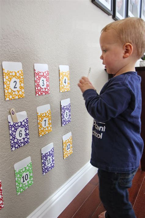 toddler approved number pocket for toddlers and 464 | IMG 2614