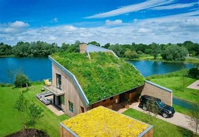 Homes Habitat Awards Whathouse Build Houses Most