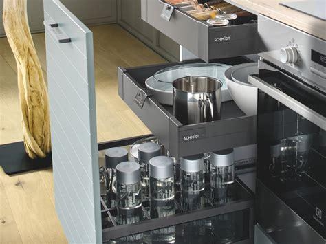 bloc tiroir cuisine les solutions de rangements pour votre cuisine sur mesure