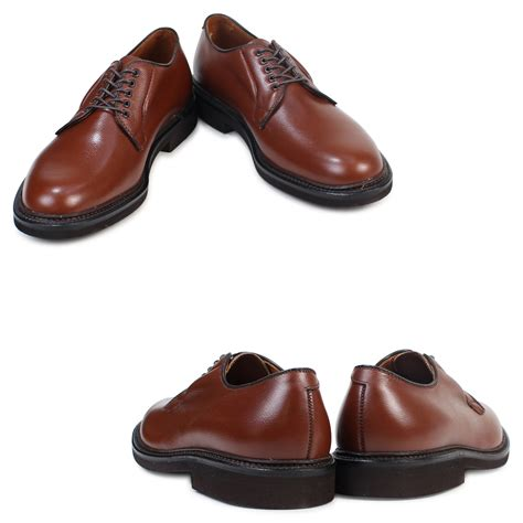sneak shop alden alden s welterweight shoes welterweight d wise 946 brown 12 4
