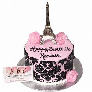 Sweed Paris : the gallery for barbie sheet cake ideas ~ Gottalentnigeria.com Avis de Voitures