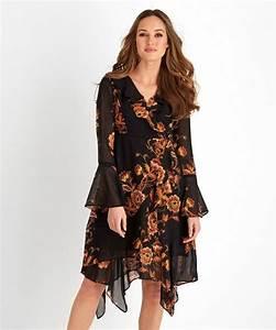Boho Style Kaufen : joe browns druckkleid joe browns women 39 s bohemian style floral dress online kaufen otto ~ Orissabook.com Haus und Dekorationen