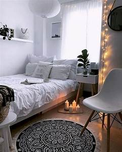 The, Biggest, Myth, About, Simple, Bedroom, Ideas, For, Small, Rooms, Apartments, Layout, Exposed