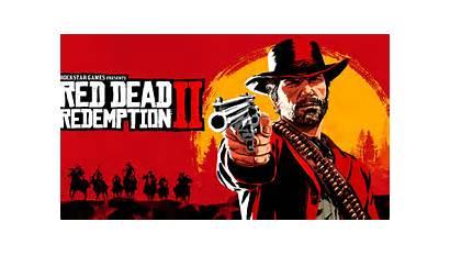 Redemption Dead Codes Triche